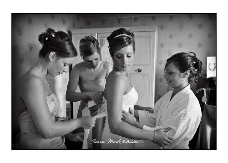 Idei pentru poze de nunta expresive si speciale