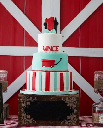 Birthday Party Entertainment Nj: 111 Best Little Red Wagon Party Images On Pinterest