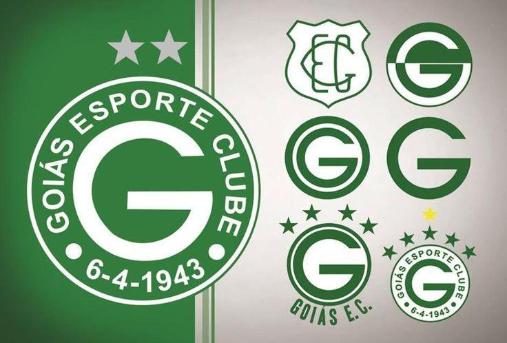 Goias E.C. - GO
