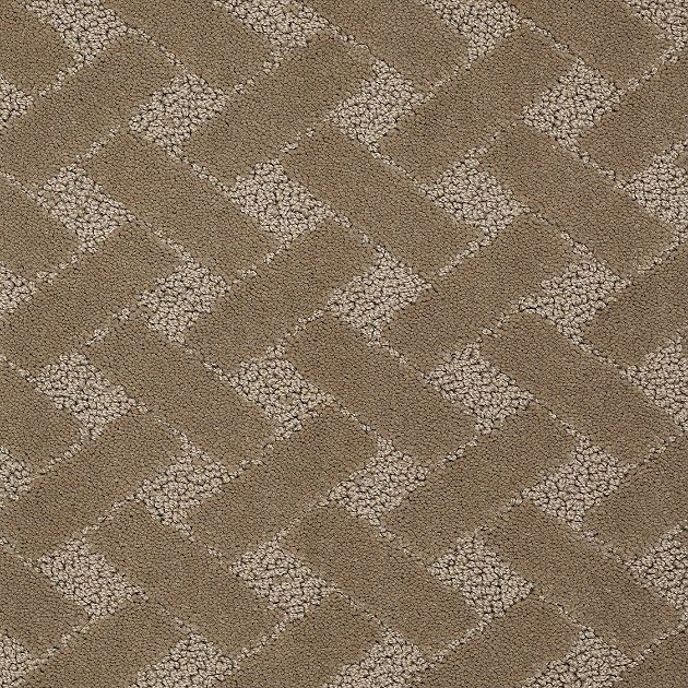 50 Best Patterned Carpets Tone On Tone Images On
