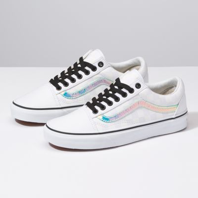 4155c08bac Vans® Women s Classics Shoes