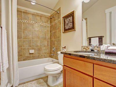 Baltimore Bad Umbau - Badezimmer Überprüfen Sie mehr unter