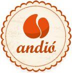 Andió
