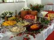 mesa diversos