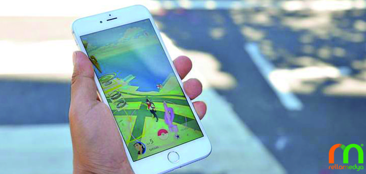 Nintendo hisseleri tepetaklak: kayıp 6.4 milyar Dolar oldu Devamı; http://www.rellablog.com/nintendo-hisseleri-tepetaklak-kayip-6-4-milyar-dolar-oldu/ #Rellamedya #Teknoloji #Haber #Nintendo #PokemonGo