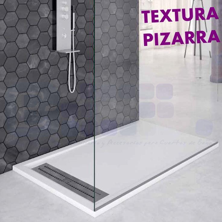 M s de 25 ideas incre bles sobre desague ducha en for Desague ducha