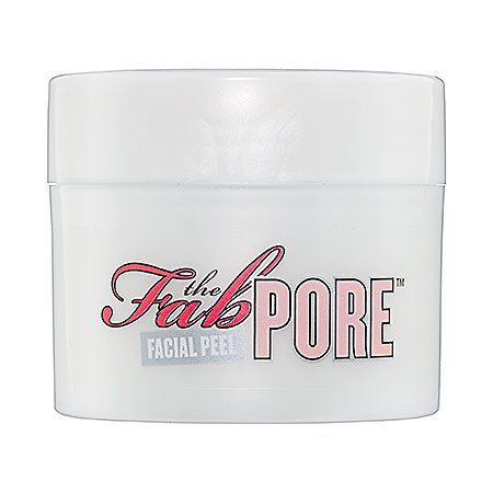 Soap  Glory The Fab PoreTM Facial Peel 17 oz >>> You can get more details by clicking on the image.