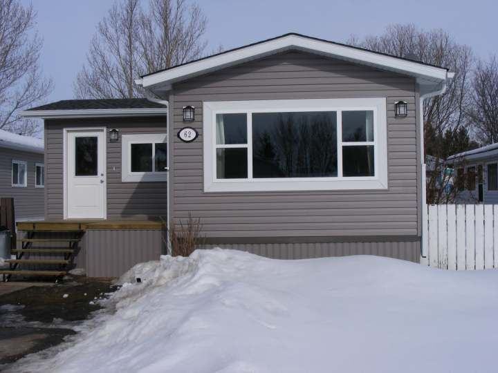 Mobile Home Exterior Colors Related Post From Considering Design For Homes Makeovers