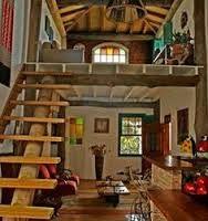 chalé cozinha embaixo da escada - Pesquisa Google