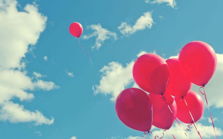 pinkballoons2.jpg (1680×1050)