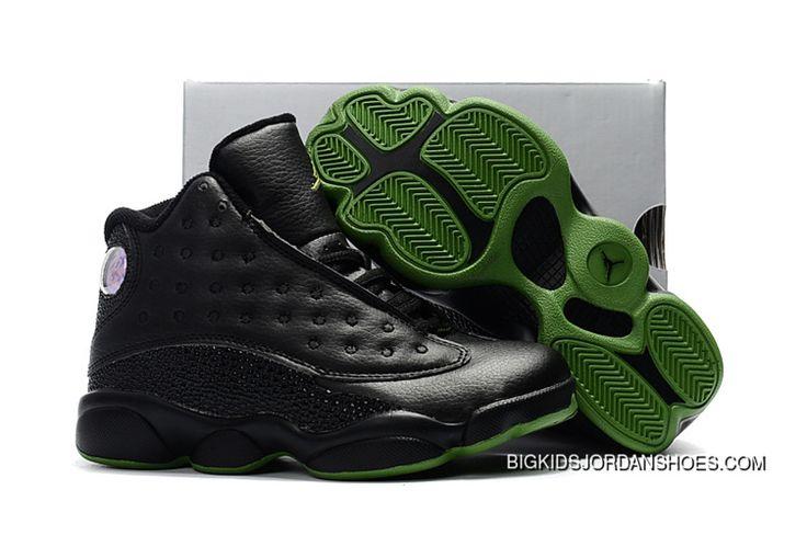 http://www.bigkidsjordanshoes.com/kids-air-jordan-xiii-sneakers-213-new-style.html KIDS AIR JORDAN XIII SNEAKERS 213 NEW STYLE Only $40.83 , Free Shipping!