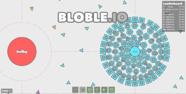 .io Games all listed here, play free new online games like slither, agar and diep before all your friends. NEW GAMES EVERY WEEK to this io games list!