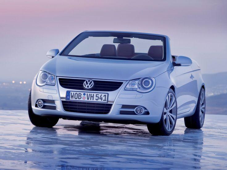 Auto-loto: volkswagen 2012 volkswagen 2013 now 43