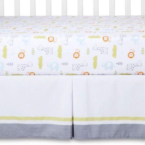 circo crib bedding canada 2