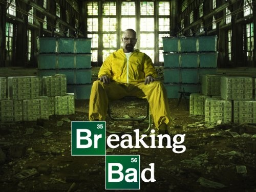 this girl!: Break Bad, Cant Wait, Seasons, Bryans Cranston, Breakingbad, Poster, Tv Show, Breaking Bad, Walter White