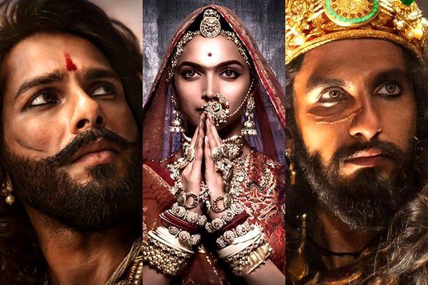 Padmavati release date postponed from December 1 – Read official statement #FansnStars