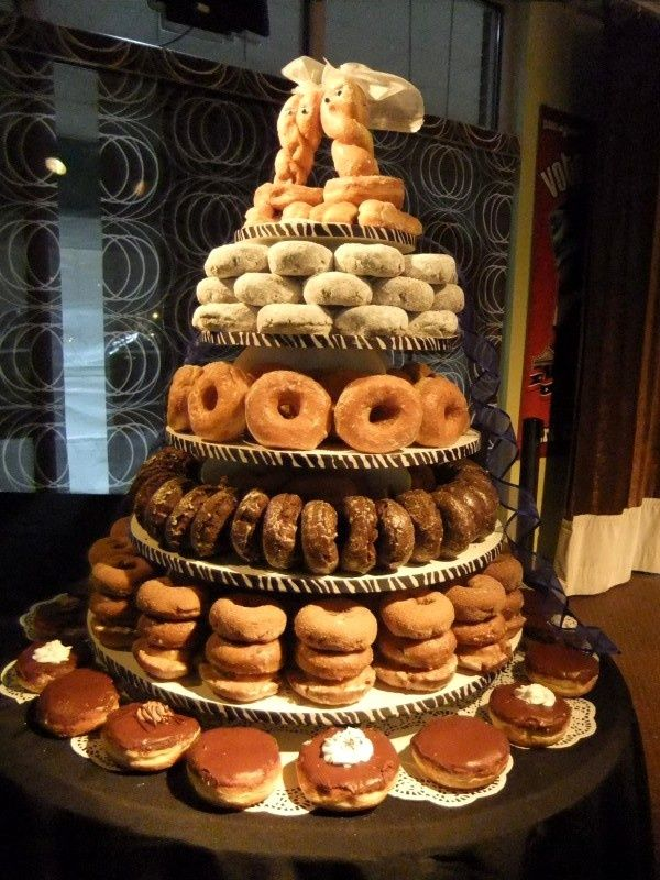 casual wedding cake ideas 25 best ideas about tree wedding cakes on 12447
