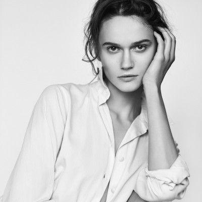 Rachel Finniger