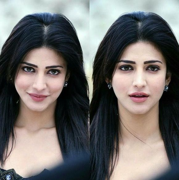 Shruti Hassan.... Busseeeett boto banget lo neng, anak sapah siih?? Versions Share ©by: █║ Rhèñdý Hösttâ ║█ thank you for visiting my pin collection in pinterest. your like or Comments please  follower my Pin in pinterest https://id.pinterest.com/rhdhstt