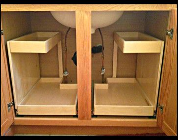 Under Cabinet Organizer Bathroom. Alignright Size Medium Your Bathroom Cabinets With Custom Slide Out Shelves From Shelfgenie Of Dallas Fort Worthyou Dont Have To Replace Your Bathroom