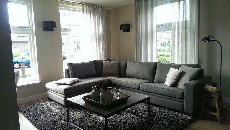 Interieuradvies Konijnendijk Woontrends #home #paint #styling