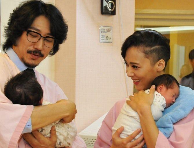 Yoon Mi-rae, Tiger JK and Bizzy named honorary ambassadors for Social Welfare Society | Koogle TV