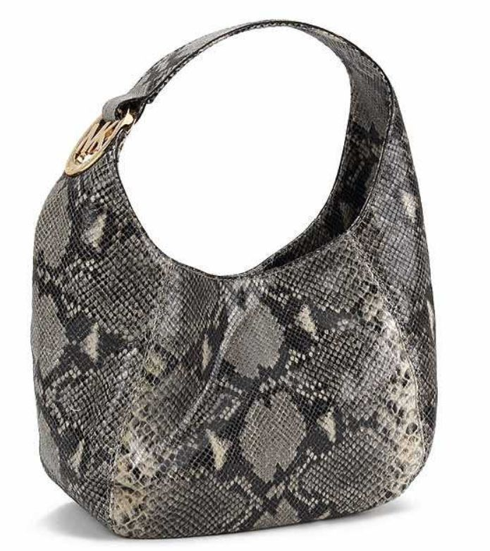 Michael Michael Kors Fulton Medium Shoulder Bag Dark Sand 37