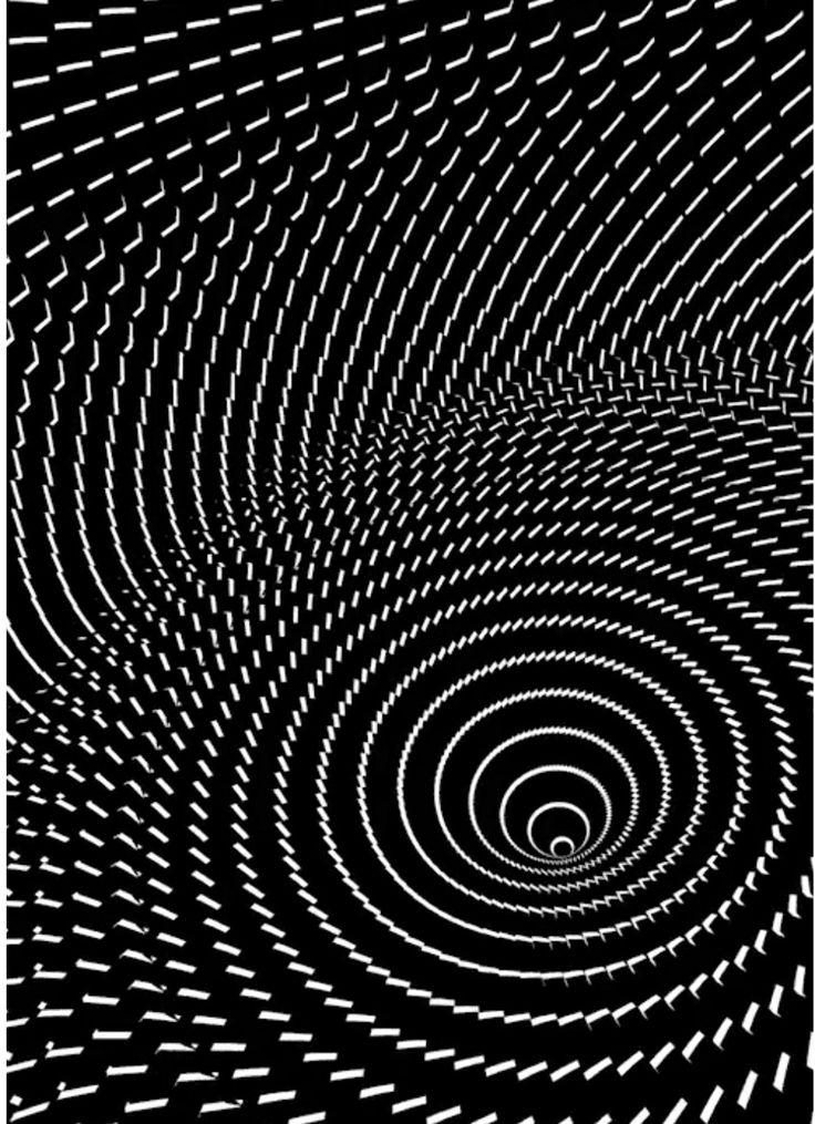 Поздравлением, обман зрения иллюзии картинки анимация