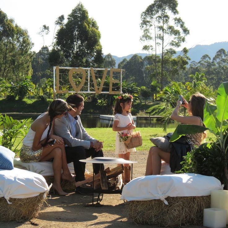 Esta es una fotografía tomada en Zona E, Llano grande, Antioquia, Colombia.