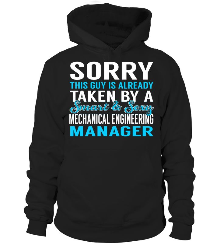 The 25+ best Mechanical engineering technician ideas on Pinterest - stenographer resume