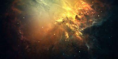 Il piacere di sapere che: Tracce origini Universo dentro polveri di stelle a...