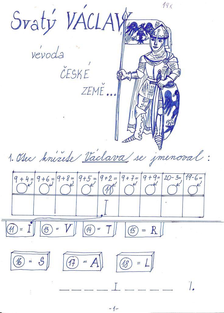 http://old.zsbreznice.cz/ucimevsouvislostech/data/o_posviceni_vsechno_to_voni/pracovni_listy/pracovni_listy_sv_vaclav/sv_vaclav_1_cast.jpg