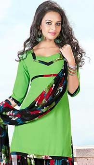 Latest Pakistani Designer Suits, Buy Indian Pakistani Clothes http://www.efello.com.my/pakistani-suits/ Buy latest dresses collections of India's best Pakistani suits and Clothing at efello in Malaysia. Get great deal & offers on latest cheap Pakistani clothes for all occasions and events.  pakistani, suits, dresses, clothing, clothes, buy, online, designer, cheap, indian