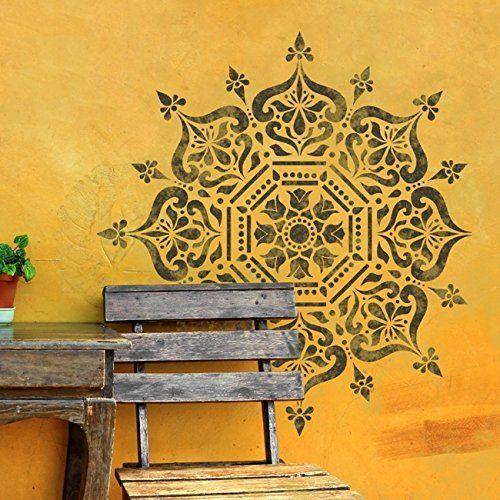 die besten 25 marokkanisches schlafzimmer ideen auf pinterest marokkanische einrichten. Black Bedroom Furniture Sets. Home Design Ideas