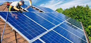 Westsun Solar is a WA owned and operated company committed to providing quality solar power products and systems in Perth.