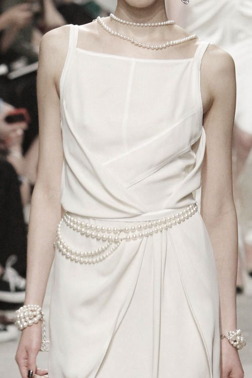 Chanel Resort 2014