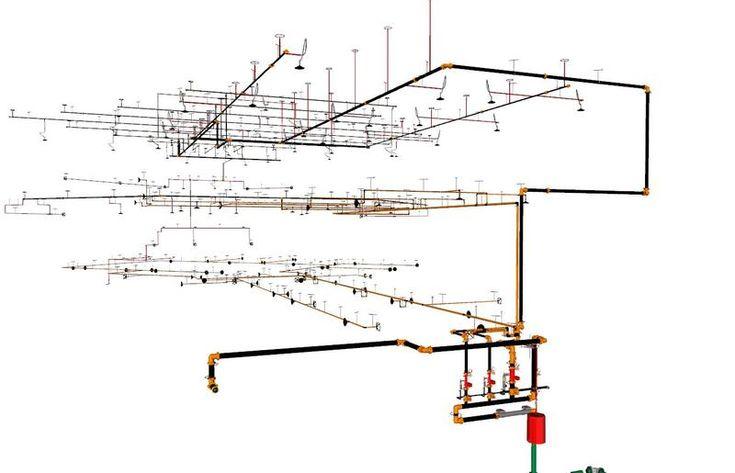 123ebcec0e7b23e5ff42742a8eca7061 home design ideas sprinkler system design irrigation systems sprinkler system wiring diagram at n-0.co