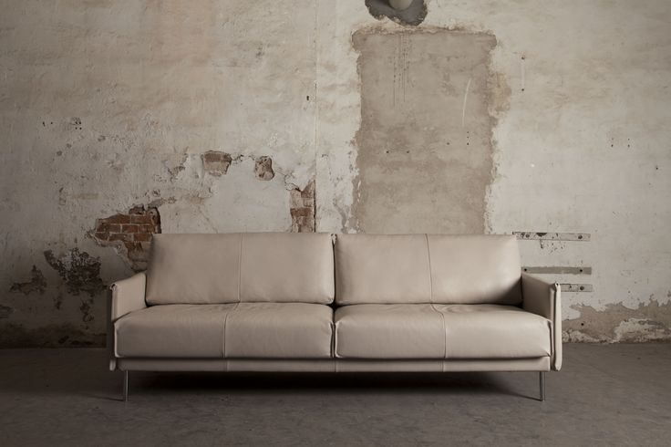 Yves by Scholten & Baijings for Gelderland