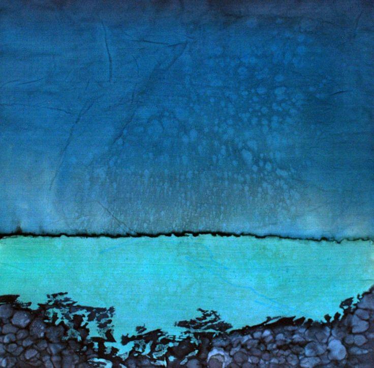 jana lamberti original silk art nh seaside 1 (800x789)