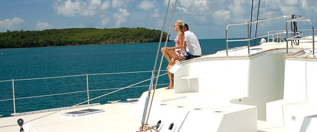 Enjoy A By The Cabin Charter In The Bahamas - wonderful - Possible throughout June