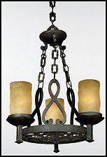 Medieval Castle Furniture | - ...