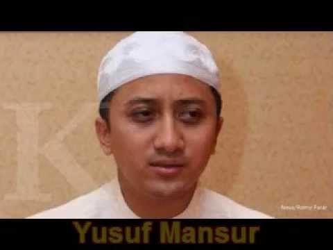 download video, ceramah agama, vsi yusuf Mansur, ustadz yusuf Mansur, murotal yusuf Mansur, yusuf Mansur mp3, ceramah agama lucu, tausiyah yusuf Mansur, biografi yusuf Mansur, yusuf Mansur waqiah, ustad yusuf Mansur, ust yusuf Mansur, ceramah yusuf Mansur, pesantren yusuf Mansur, yusuf Mansur sedekah, ceramah ustad yusuf Mansur, vsi ustad yusuf Mansur, teks ceramah, teks ceramah agama islam