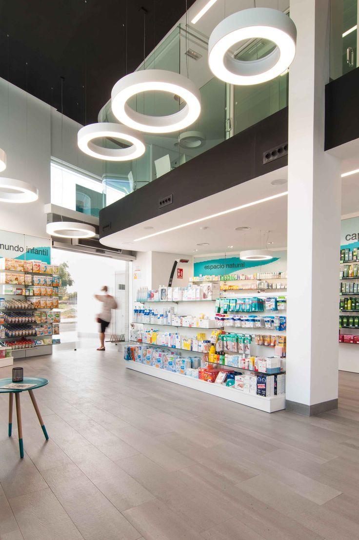 Best 20+ Pharmacy Design Ideas On Pinterest | Pharmacy Images .
