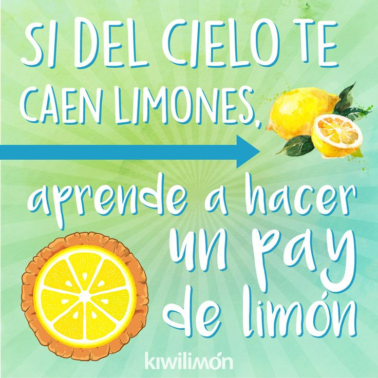 limones2.jpg 1.200×1.200 píxeles