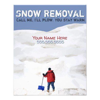 25 unique snow plow ideas on pinterest atv snow plow atv be and atv winch. Black Bedroom Furniture Sets. Home Design Ideas