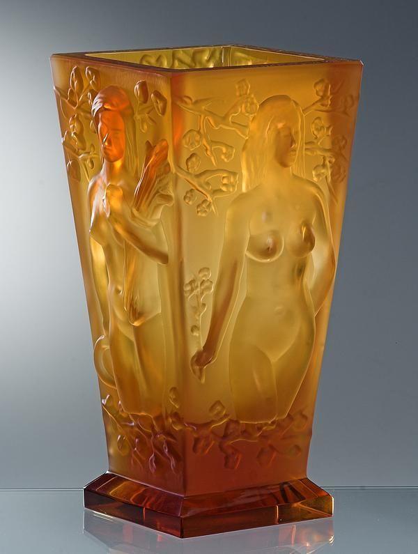 naked-women-vases-porn-gallery-post