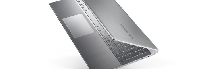 Samsung-Series-7-Chronos-Samsung is participating in the CES @ Las Vegas,planned to be organized in the next week, with its Samsung Series 7 Chronos laptop.CES is the international consumer electronics show,popular for the reveling of technology related to electronics gadgets.