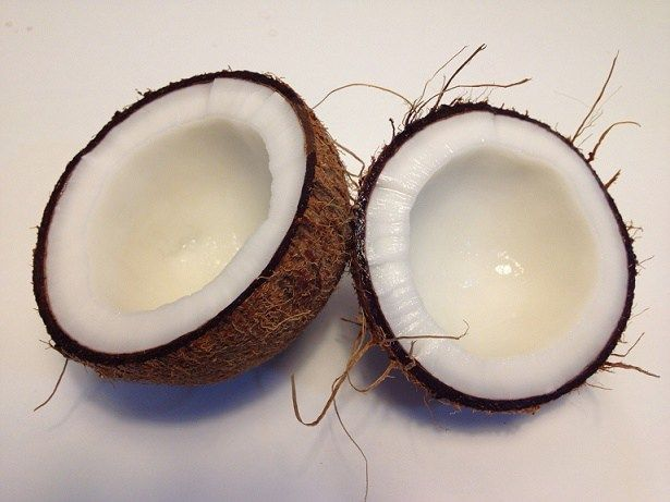 Coconut oil does not only belong to the kitchen. Here is another way to use it. Let us face it, we are not getting any younger. Our energy is not as high as it was five or ten years ago. Our abilit…
