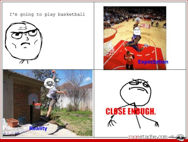 Clean Funny Meme Comics : Basketball rage comics ragestache pinterest