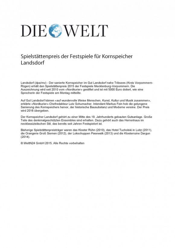 Herrenhaus 12 Jahrhundert Modernen Hotel. 1085 best deutschland ...